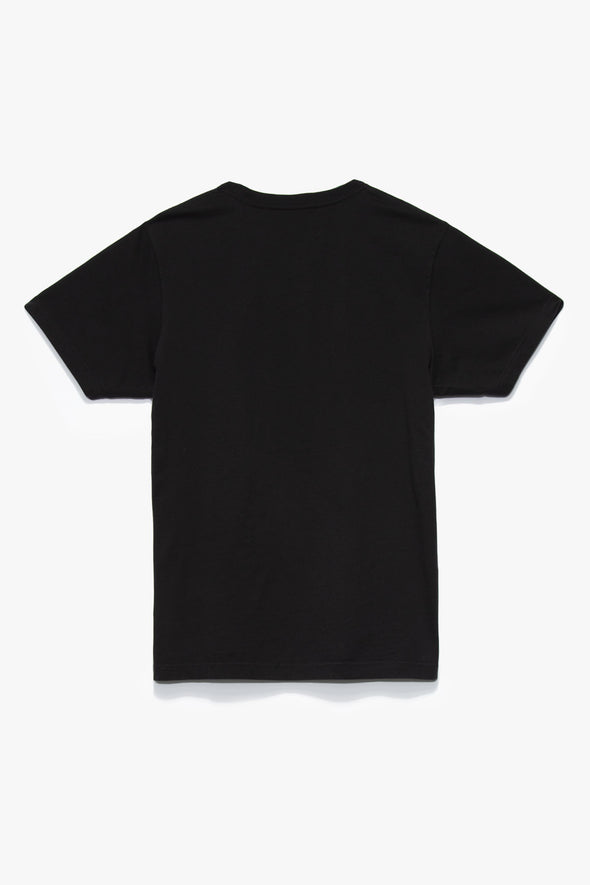 Maharishi Tim Page War & Peace T-Shirt - Rule of Next Apparel