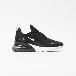 Nike NIKE AIR MAX 270 (GS) - Rule of Next Footwear