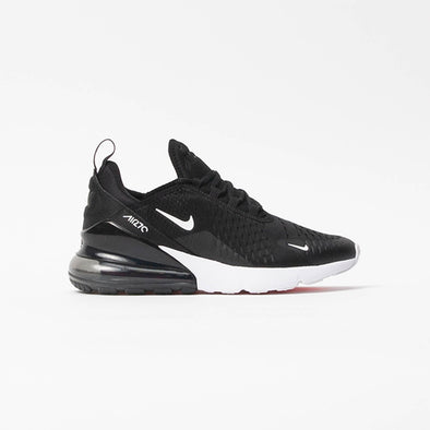 Nike Air Max 270 (GS) - Rule of Next Footwear