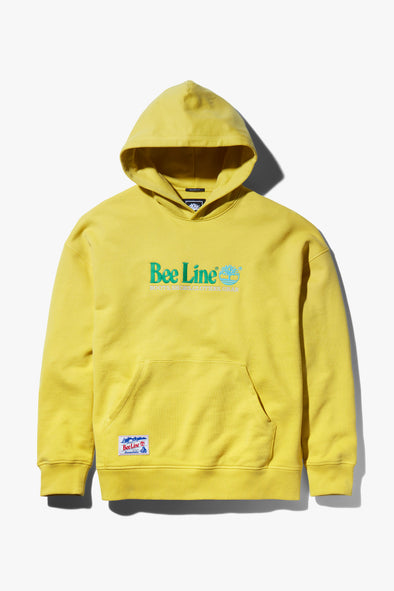 Timberland BeeLine Hoodie - Rule of Next Apparel