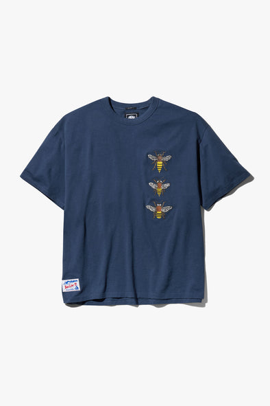 Timberland BeeLine T-Shirt - Rule of Next Apparel