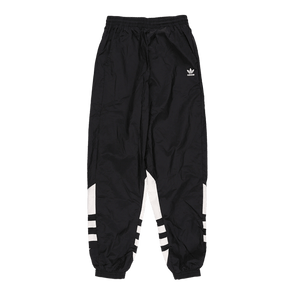 adidas Women's Large Logo Track Pant - Rule of Next Apparel