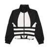 adidas Women's Large Logo Track Top - Rule of Next Apparel