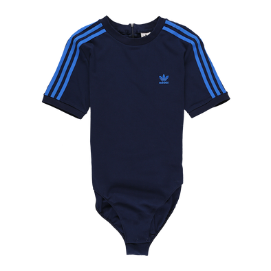 adidas Women's Bodysuit - Rule of Next Apparel