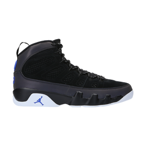 Air Jordan Air Jordan 9 Retro - Rule of Next Footwear