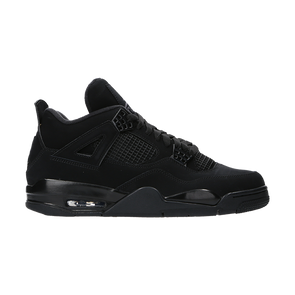 Air Jordan Air Jordan 4 Retro - Rule of Next Footwear