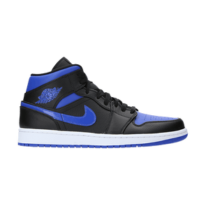 Air Jordan Air Jordan 1 Mid - Rule of Next Footwear