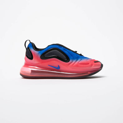 Nike Air Max 720 (GS) - Rule of Next Footwear