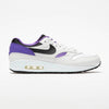 Nike Air Max 1 DNA Ch. 1 - Rule of Next Footwear