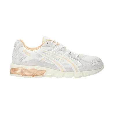 asics GEL-KAYANO 5 KZN - Rule of Next Footwear