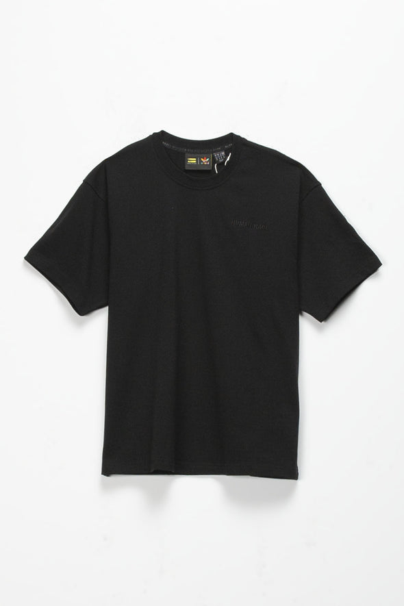 adidas Pharrell Williams x Basic T-Shirt - Rule of Next Apparel