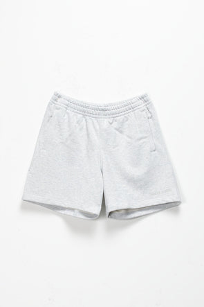 adidas Pharrell Williams x Basic Shorts - Rule of Next Apparel