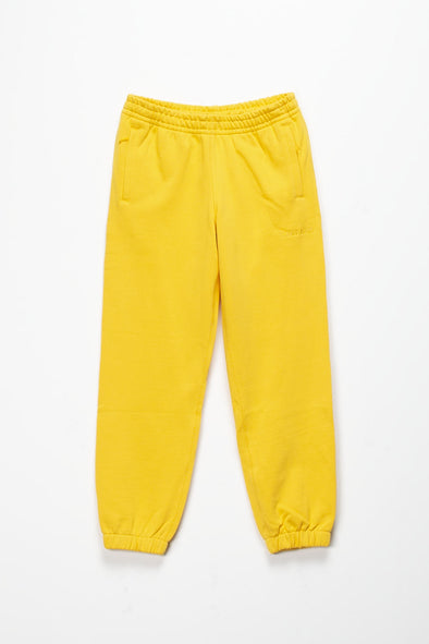 adidas Pharrell Williams x Basic Sweatpants - Rule of Next Apparel