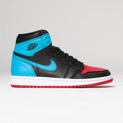 Air Jordan Women's Air Jordan 1 High OG - Rule of Next Archive