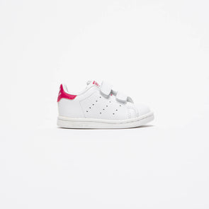 adidas Stan Smith (TD) - Rule of Next Footwear