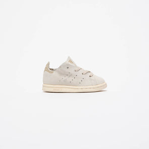 adidas Stan Smith Fashion (TD) - Rule of Next Footwear