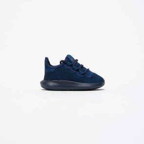 adidas Tubular Shadow (TD) - Rule of Next Footwear