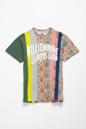 Billionaire Boys Club Exchange T-Shirt - Rule of Next Apparel