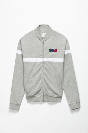 Billionaire Boys Club Ascend Jacket - Rule of Next Apparel