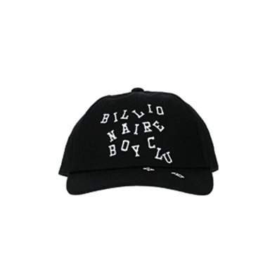 Billionaire Boys Club Cipher Hat - Rule of Next Accessories