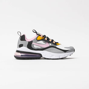 Nike Air Max 270 React (GS) - Rule of Next Footwear