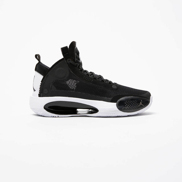 Air Jordan Air Jordan 34 'Eclipse' (GS) - Rule of Next Footwear