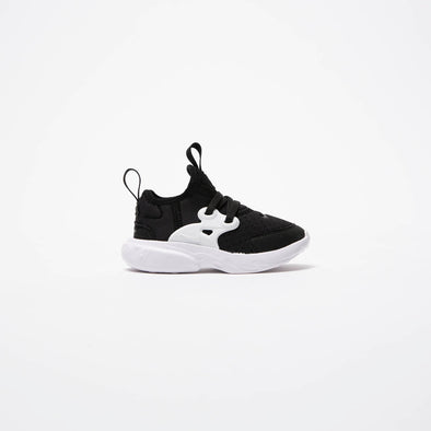 Nike React Presto (TD) - Rule of Next Footwear