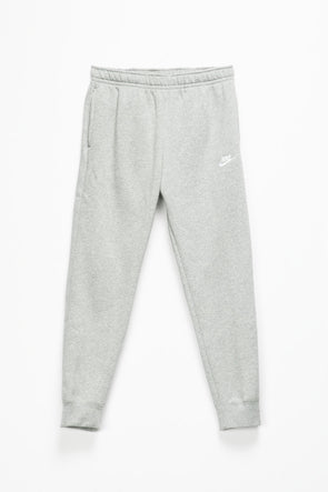 Nike Club Fleece Pants - Rule of Next Apparel