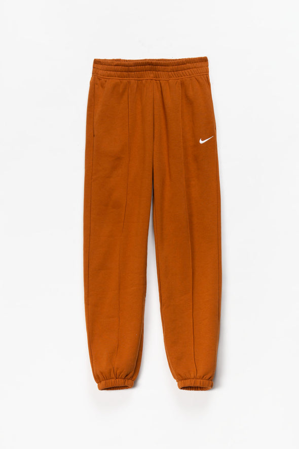 Nike Women's Essential Pants - Rule of Next Apparel