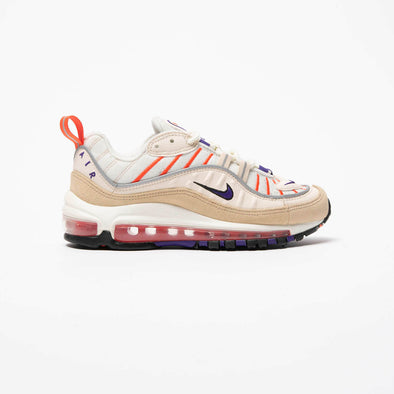 Nike Air Max 98 (GS) - Rule of Next Footwear