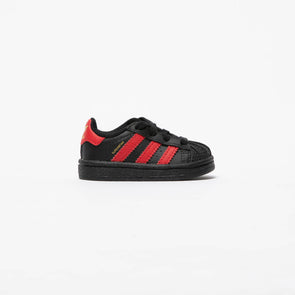 adidas Superstar (TD) - Rule of Next Footwear