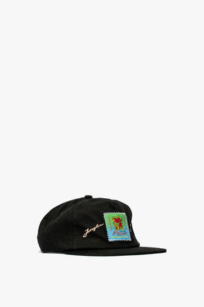 Fast Happiness Hat