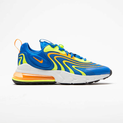 Nike Air Max 270 React Eng - Rule of Next Footwear