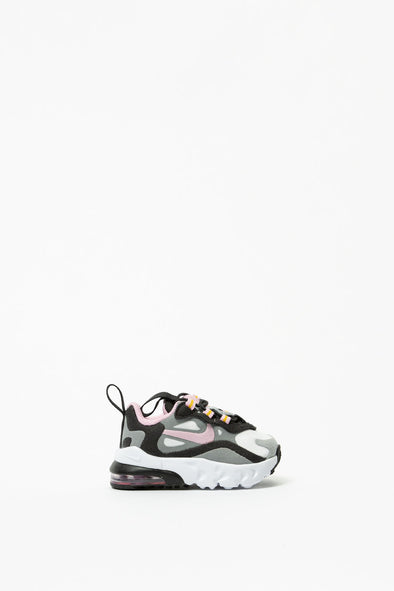 Nike AIR MAX 270 RT (TD) - Rule of Next Footwear