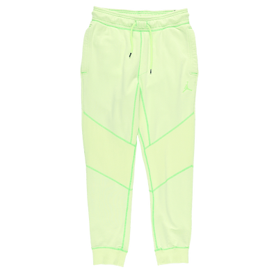 Air Jordan MJ Wings Fleece Loop Pant - Rule of Next Apparel