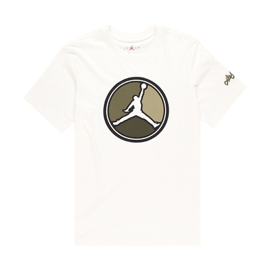 Air Jordan Jordan Remastered T-Shirt - Rule of Next Apparel