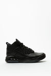 Air Jordan Maxin 200 - Rule of Next Footwear