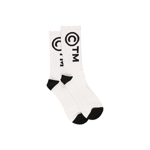 Chinatown Market Socks - Rule of Next Accessories