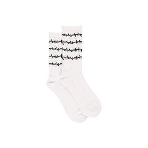 Chinatown Market Thorn Socks - Rule of Next Accessories