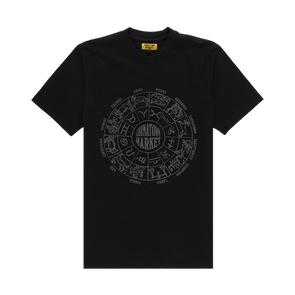 Chinatown Market Zodiac T-Shirt - Rule of Next Apparel