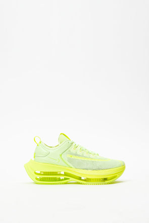 Nike Women's Zoom Double Stacked - Rule of Next Footwear
