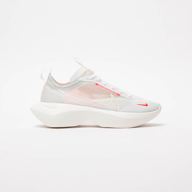 Nike Women's Vista Lite - Rule of Next Footwear