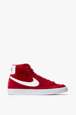 Nike Blazer Mid '77 Suede - Rule of Next Footwear