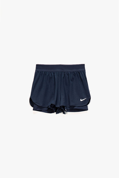Nike Women's Nikecourt Flex Shorts - Rule of Next Apparel