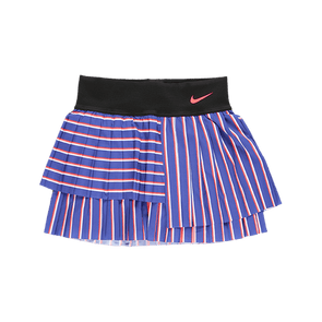 Nike Women's Court Slam Skirt - Rule of Next Apparel
