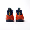 Nike Air Foamposite 1 'Rugged Orange' - Rule of Next Footwear