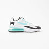 Nike Women's Air Max 270 React - Rule of Next Footwear