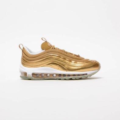 Nike Women's Air Max 97 - Rule of Next Footwear