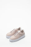 Nike Women's Air Force 1 Sage Low - Rule of Next Footwear