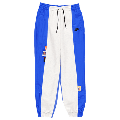 Nike Women's Power Icon Clash Pants - Rule of Next Apparel